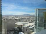 3722 Las Vegas Boulevard - Photo 14