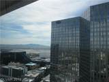 3722 Las Vegas Boulevard - Photo 15
