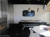 3722 Las Vegas Boulevard - Photo 22