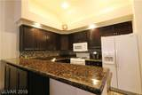 7624 Rolling View Drive - Photo 10