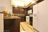 7624 Rolling View Drive - Photo 11
