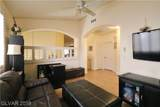 7624 Rolling View Drive - Photo 13