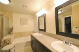 7624 Rolling View Drive - Photo 17