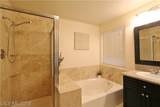 7624 Rolling View Drive - Photo 18