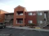 4730 Craig Road - Photo 2
