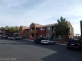 4730 Craig Road - Photo 21