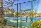 9508 Los Cotos Court - Photo 27