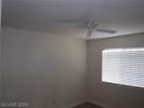 5536 Midwinter Mist Street - Photo 12