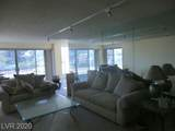 3111 Bel Air Drive - Photo 6