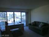 3111 Bel Air Drive - Photo 9