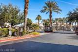 3400 Cabana Drive - Photo 24
