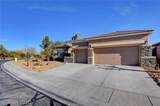 3660 Kemper Lakes Street - Photo 2