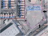 3899 Las Vegas Boulevard - Photo 1