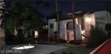 5063 Eldora Avenue - Photo 2