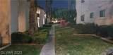 5063 Eldora Avenue - Photo 24