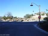 10 Rue Mediterra Drive - Photo 5
