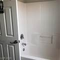 9327 Maple Red Court - Photo 10
