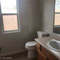 9327 Maple Red Court - Photo 11
