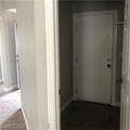 9327 Maple Red Court - Photo 13