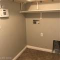 9327 Maple Red Court - Photo 14
