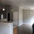 9327 Maple Red Court - Photo 17