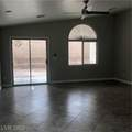 9327 Maple Red Court - Photo 18