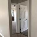 9327 Maple Red Court - Photo 20