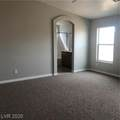 9327 Maple Red Court - Photo 21