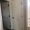 9327 Maple Red Court - Photo 22