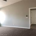 9327 Maple Red Court - Photo 25