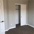 9327 Maple Red Court - Photo 26