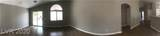 9327 Maple Red Court - Photo 27
