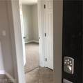 9327 Maple Red Court - Photo 4