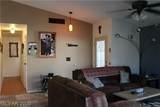 6147 Owens Avenue - Photo 8