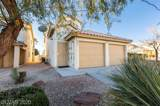 7567 Violet Vista Avenue - Photo 1