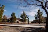5041 Graystone Drive - Photo 13