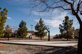 5081 Graystone Drive - Photo 13
