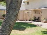 4770 Topaz Street - Photo 30