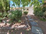 4770 Topaz Street - Photo 31