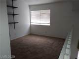4770 Topaz Street - Photo 8