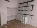 4770 Topaz Street - Photo 9