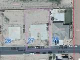 1524 Heights Drive - Photo 1