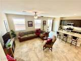 2660 Chinaberry Hill Street - Photo 6