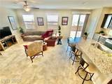2660 Chinaberry Hill Street - Photo 7