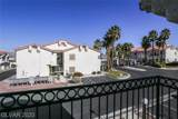 6201 Lake Mead Boulevard - Photo 17