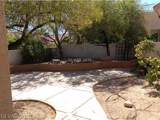 152 Cliff Valley Drive - Photo 10