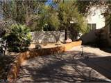 152 Cliff Valley Drive - Photo 9