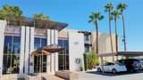 356 Desert Inn Road - Photo 1