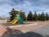 6620 Stubblefield Drive - Photo 10