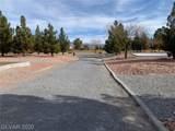 6620 Stubblefield Drive - Photo 11